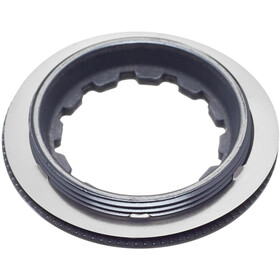 Shimano CS-6700 Cassette Lockring 12T with Spacer